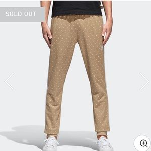 HU Hiking Adidas x Pharell Williams Sweatpants